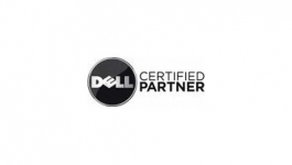 Dell CertPartner