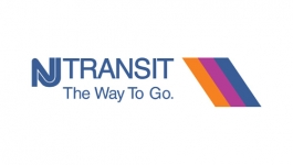NJTransitLogo