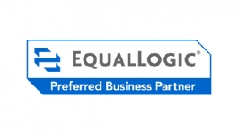 equallogic-preferred-partner-logo-200x79