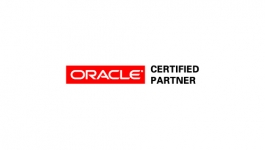 logo_oracle-partner