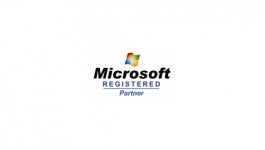 microsoft_registered_partner